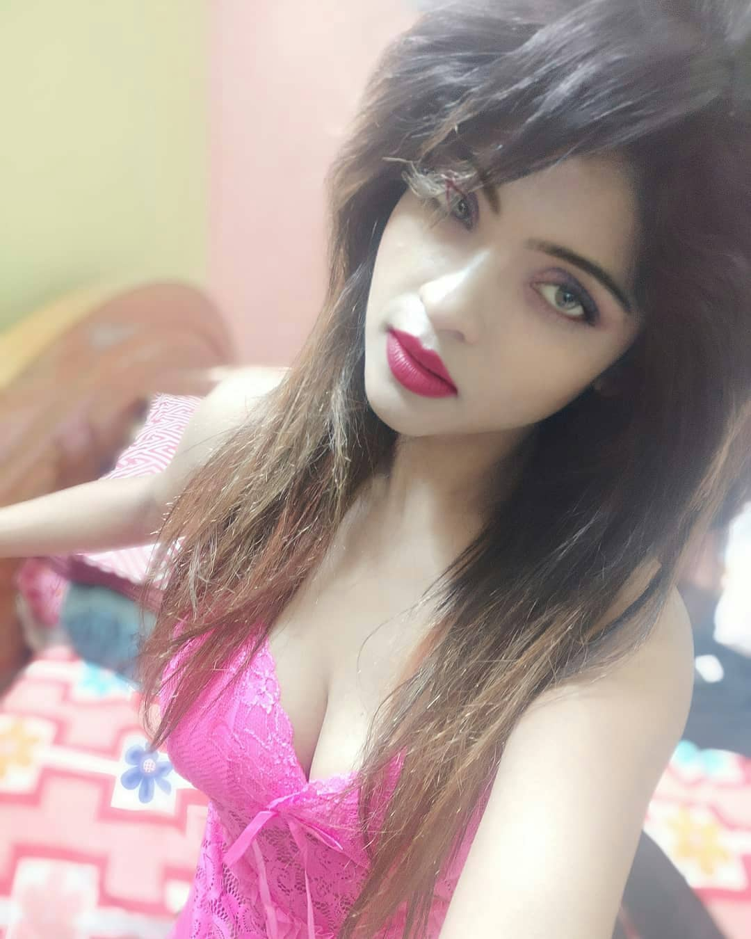 call girl in goa, call girl in south goa, call girl in calangute beach, call girl in baga beach, call girl in candolim beach, call girl in anjuna beach, call girl in arpora, call girl in panjim, call girl in miramar beach, call girl in north goa.